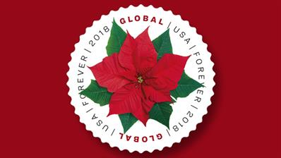 new-holiday-poinsettia-global-stamp