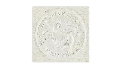 new-jersey-stamp