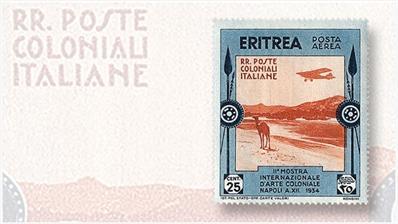 new-lower-denomination-eritreas-1934-airmail-set