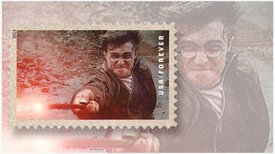 new-radcliffe-harry-potter-stamp