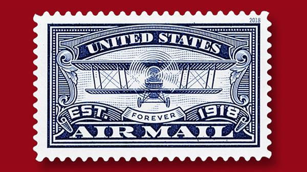 new-scott-numbers-airmail-centenary-stamp