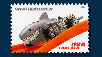 new-scott-numbers-hot-wheels-stamps