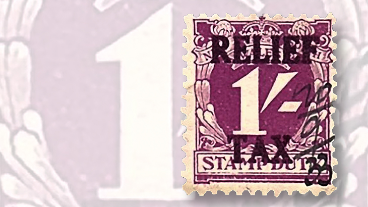 new-south-wales-1-shilling-unemployment-relief-stamp