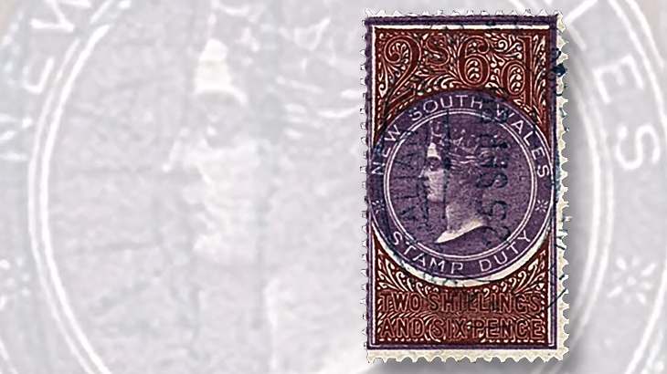 new-south-wales-1868-1901-stamp-duty