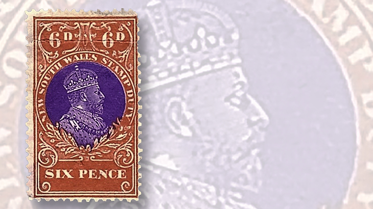 new-south-wales-1909duty-stamp-edward-vii