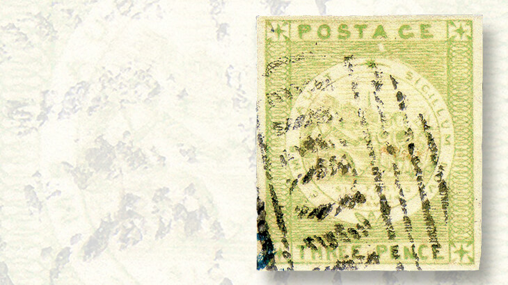 new-south-wales-three-penny-stamps