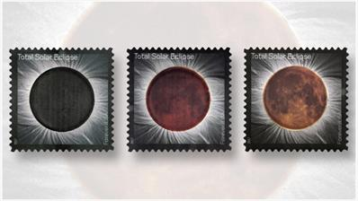 new-total-solar-eclipse-stamps-thermochromic-ink-test