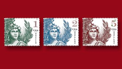 new-us-stamp-statue-freedom