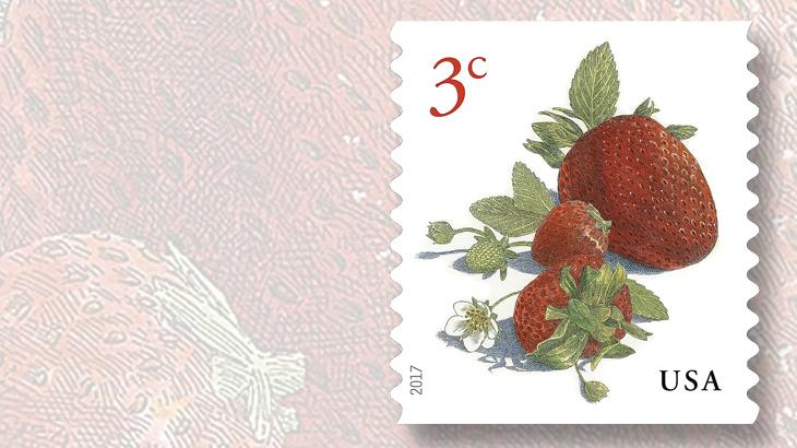 new-usps-strawberries-coil-stamp