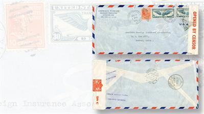 new-york-bombay-airmail-cover-before-pearl-harbor
