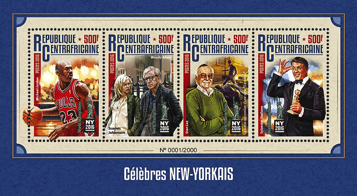 new-york-celebrity-postage-stamps-jordan-johansson-stan-lee-stallone