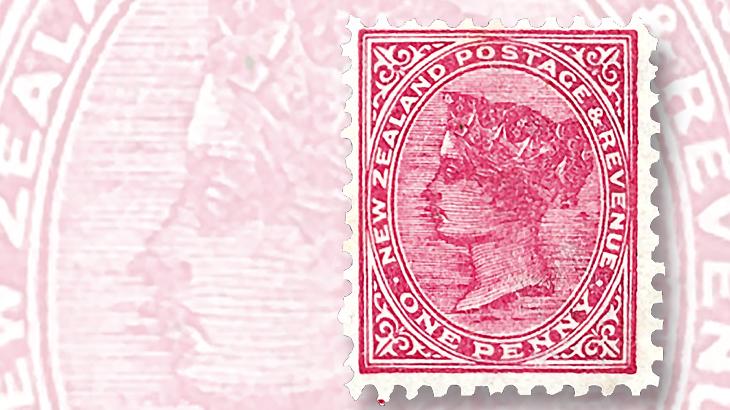 new-zealand-1882-postage-revenue
