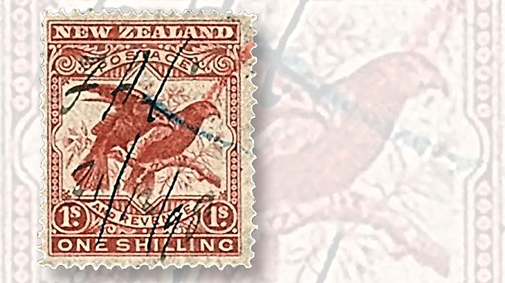 new-zealand-1898-postage-and-revenue-stamp