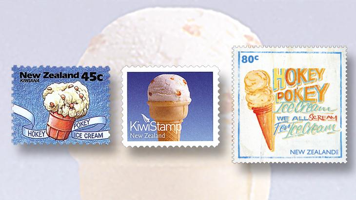 new-zealand-ice-cream-stamps