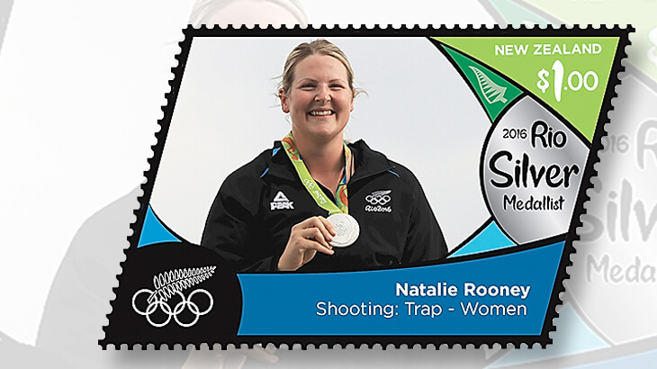 new-zealand-rio-2016-medalist-stamp