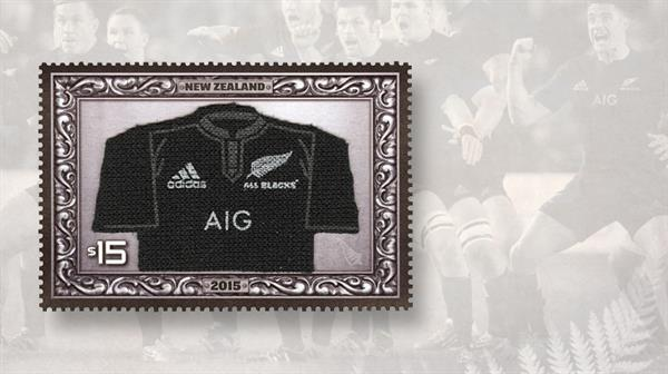 new-zealand-rugby-jersey-all-blacks-stamp-2015