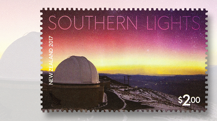 new-zealand-southern-lights-stamps