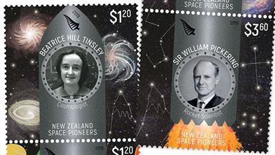 new-zealand-space-stamps-preview