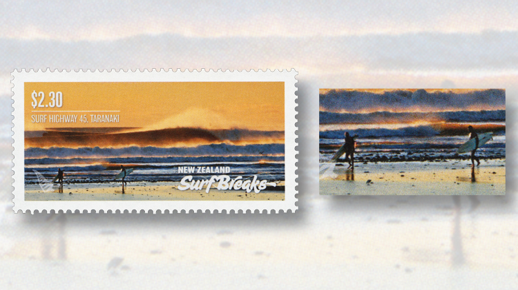 new-zealand-surf-stamp