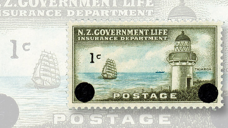 new-zealand-taiaroa-stamp