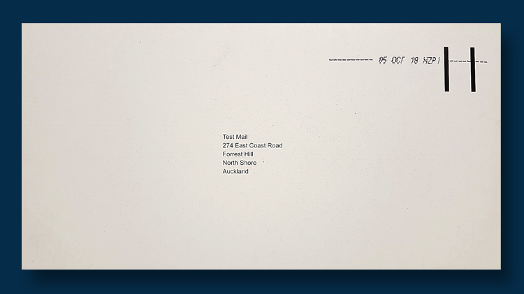 new-zealand-test-cover