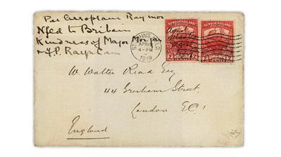 newfoundland-airmail-cover