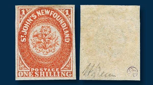 newfoundland-rarity-shilling-stamp