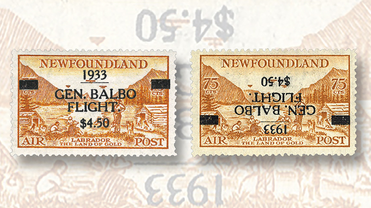 newfoundland-scott-18-inverted-surcharge-balbo-2