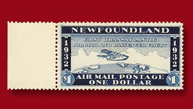 newfoundland-wayzata-airmail-stamp