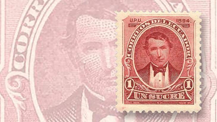 nicholas-seebeck-ecuador-1894-vincente-rocafuerte-stamp