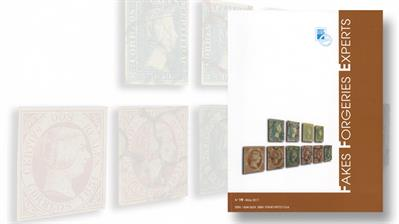 nineteenth-volume-fakes-forgeries-experts