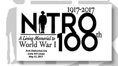 nitro-west-virginia-living-memorial-park-postmark