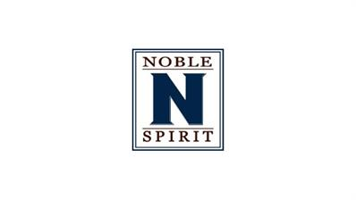 noble-spirit-stamp-collection-lawsuit