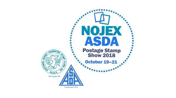 nojex-asda-stamp
