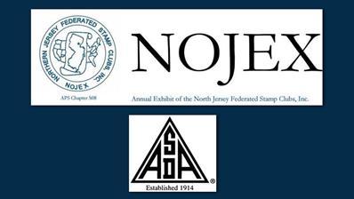 nojex-stamp-show-asda