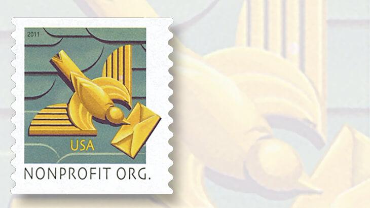 nondenominated-service-inscribed-stamp