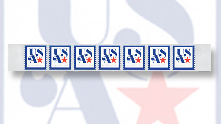 nonprofit-2017-usa-star-coil-stamps
