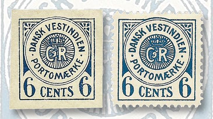 nordic-stamp-scene-danish-west-indies-postage-due-fournier-fake