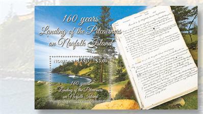 norfolk-island-last-stamp