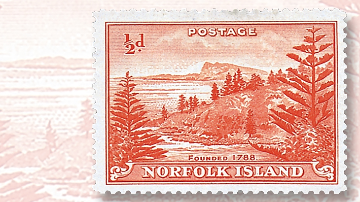norfolk-island-ship-bringing-convicts-in-1788