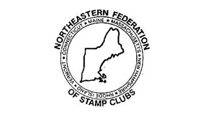northeastern-federation-of-stamp-clubs