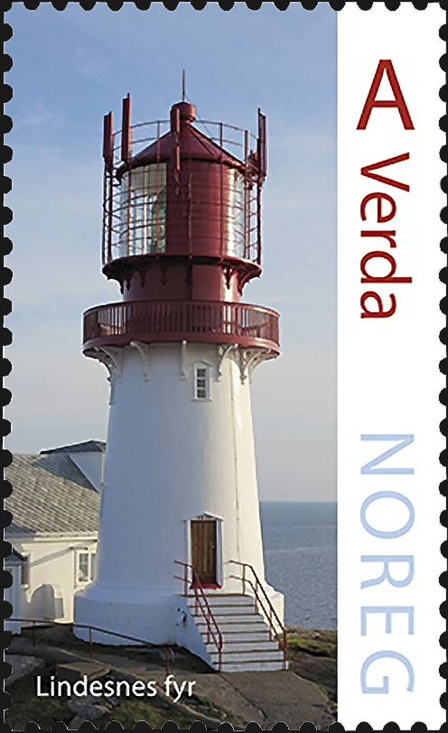 norway-lighthouse-stamp-2015