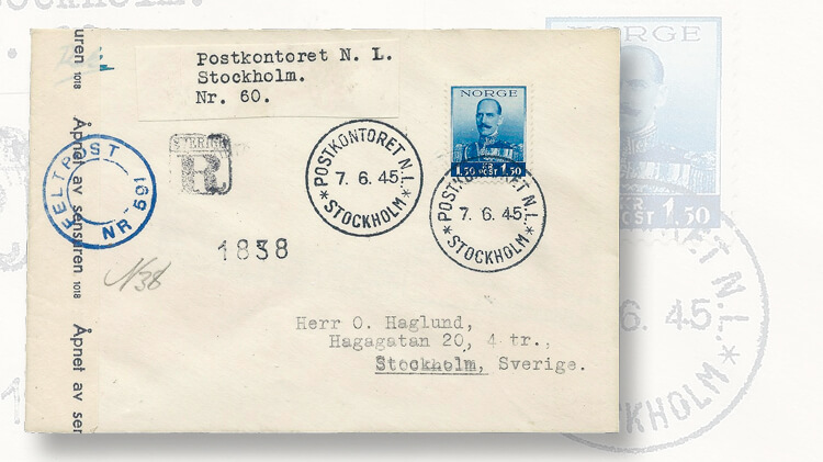 norwegian-legation-cover