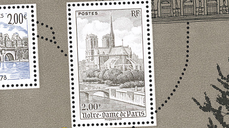 notre-dame-stamp-preview
