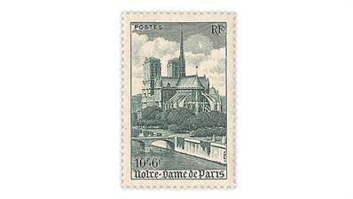 notredame-1947