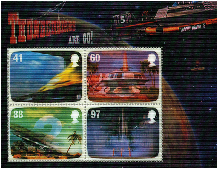 novelty-stamps-great-britain-thunderbirds-television-science-fiction-2011