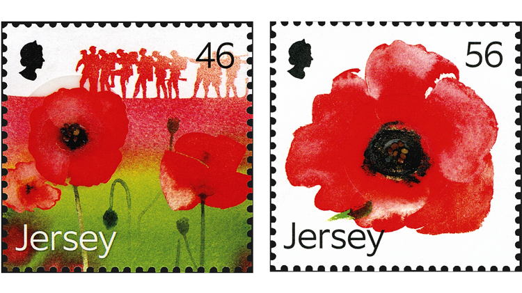 novelty-stamps-jersey-poppy-seeds-2014