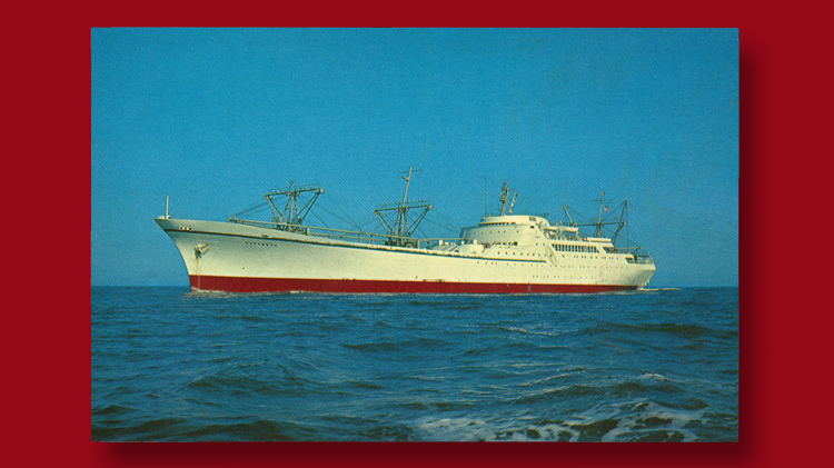 ns-savannah-nuclear-powered