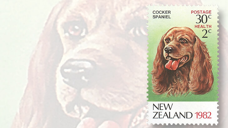 nz-1982-dog-stamp