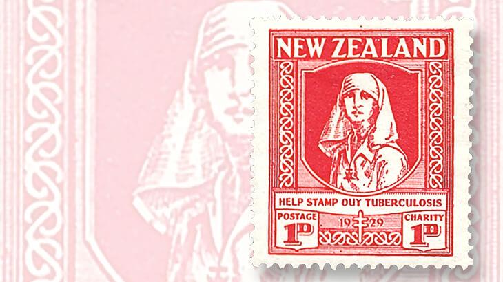 nz-semipostal